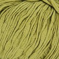 Knit One Crochet Too Pea Pods - Wheatgrass (439)