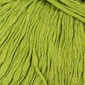 Knit One Crochet Too Pea Pods - Spring (570)