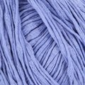 Knit One Crochet Too Pea Pods - Chalk Blue (614)