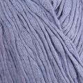 Knit One Crochet Too Pea Pods - Denim (640)