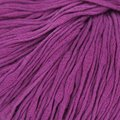 Knit One Crochet Too Pea Pods - Magenta (785)