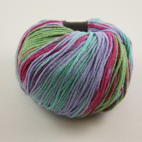 Knit One Crochet Too Ty-Dy Sandbox -  ()