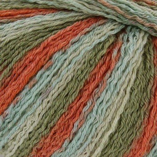 Knit One Crochet Too : Knit One Crochet Too Ty-Dy Socks Skinny Stripes Yarn at WEBS Yarn ...