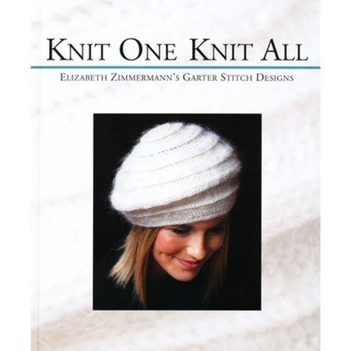 Knit One Knit All -  ()