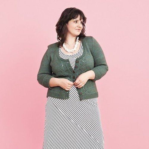 Knit to Flatter -  ()