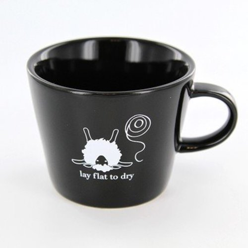 knitbaahpurl Mugs - Three Sheeps To The Wind (3SHEEPSTOT)