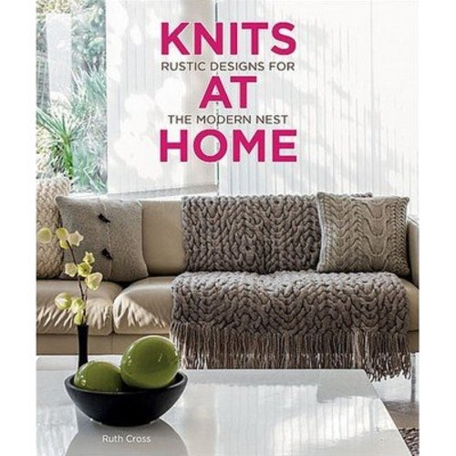 Knits at Home -  ()
