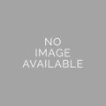 Knitted Wit Victory Sock - Mermaid Rainbow (MERRAI)