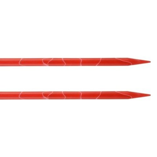 """Knitter's Pride Marblz Double Pointed Needles 8"""" - US 9, 5.50mm (9)"""