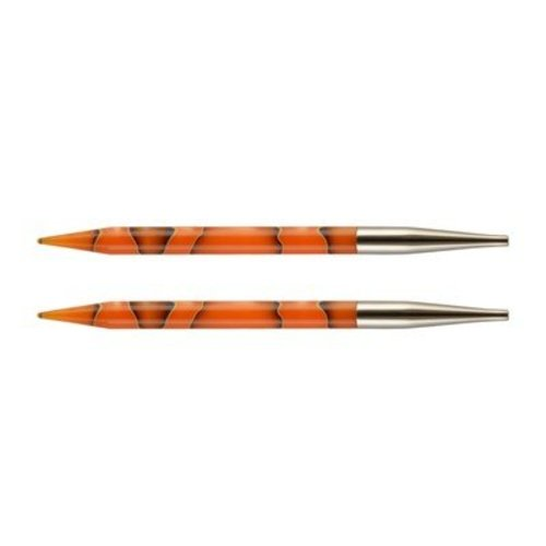 Knitter's Pride Marblz Interchangeable Circular Needle Tips -  ()