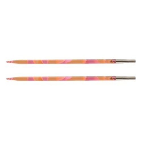 Knitter's Pride Marblz Special Interchangeable Circular Needle Tips -  ()