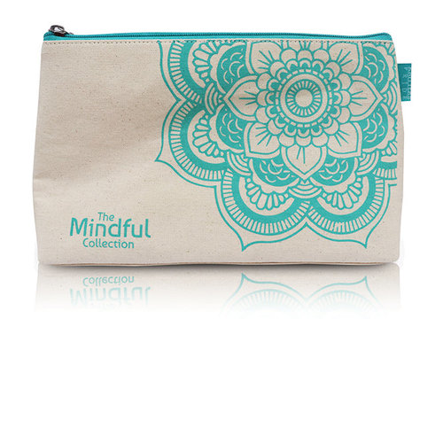 Knitter's Pride Mindful Collection Project Bag -  ()