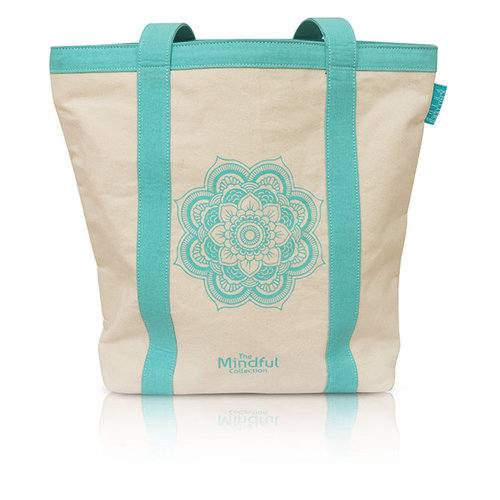 Knitter's Pride Mindful Collection Tote Bag -  ()