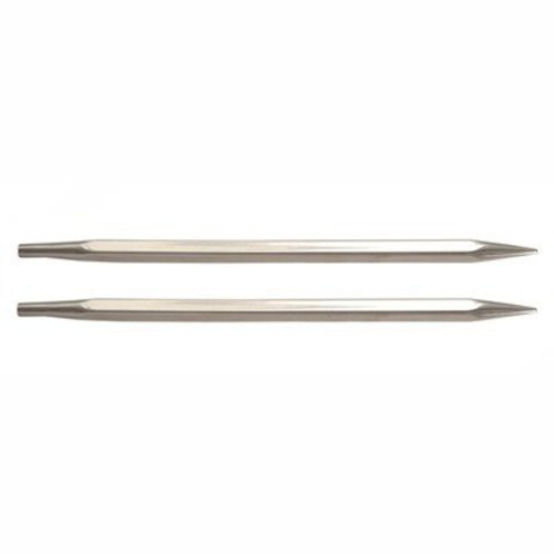Knitter's Pride Nova Cubics Interchangeable Circular Needle Tips -  ()
