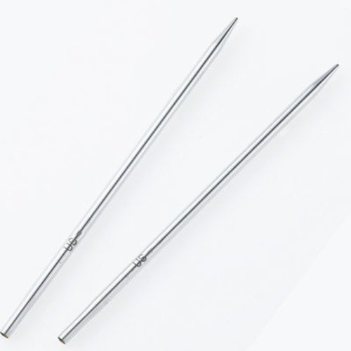 Knitter's Pride Nova Interchangeable Circular Needle Tips -  ()
