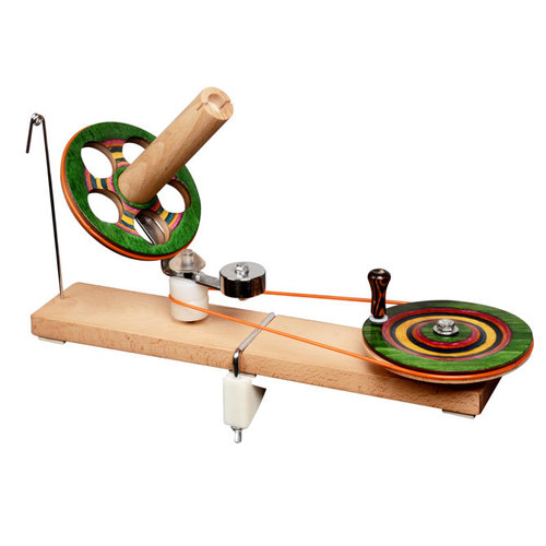 Knitter's Pride Signature Series Mega Wool Winder - Signature (SIGN)