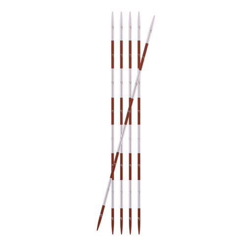 """Knitter's Pride SmartStix 8"""" Double Pointed Needles -  ()"""