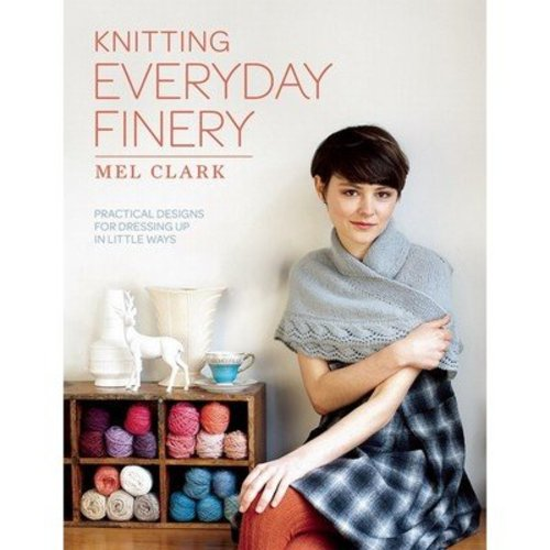Knitting Everyday Finery -  ()
