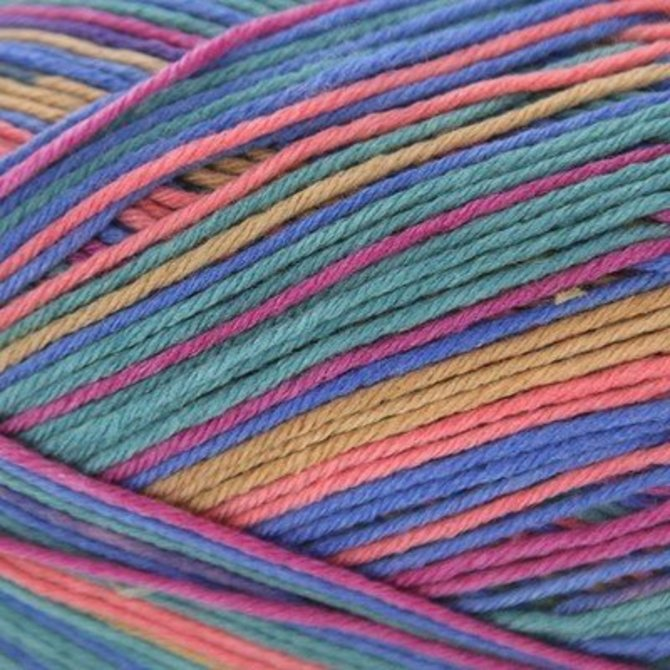 Knitting Fever Wholesale : Knitting fever indulgence ply with silk yarn at webs