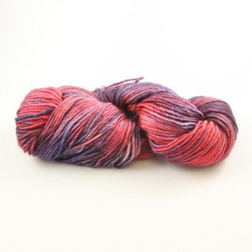 Knitting Fever Luxury Roving -  ()