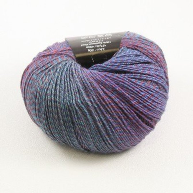 Knitting Fever Wholesale : Knitting fever painted desert yarn at webs