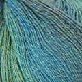 Knitting Fever Painted Desert - Washed Jade (32)