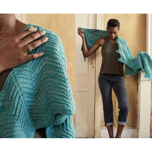 Knitting Outside the Box -  ()