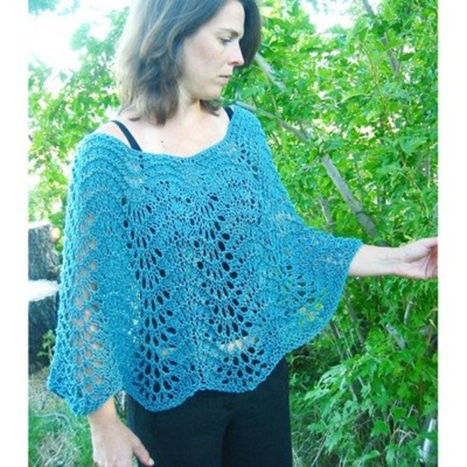 Knitting Pure and Simple Knitting Patterns: Knitting Pure Simple ...