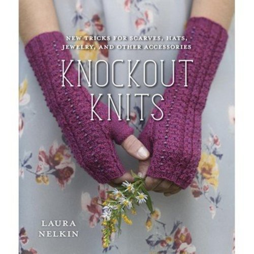 Knockout Knits -  ()
