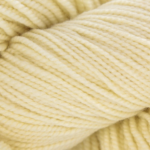 Koigu American Merino Natural Hanks - Natural (0000)