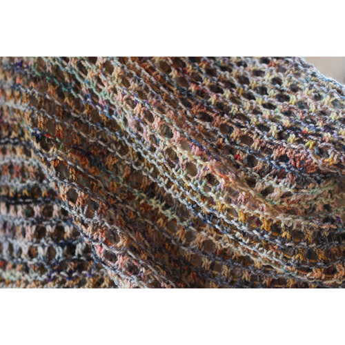Koigu Little Angel PDF -  ()