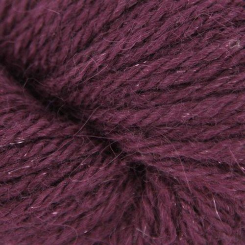 Kollage Yarns Glisten -  ()