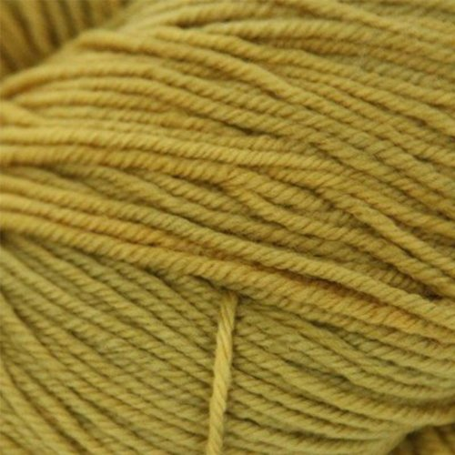 Kollage Yarns Happiness Fingering -  ()