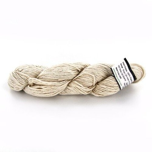 Kollage Yarns Hope -  ()