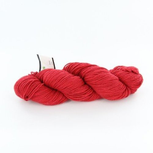 Kollage Yarns Luscious 50g -  ()