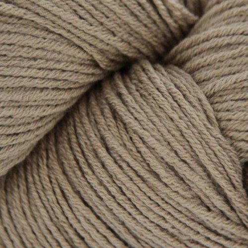 Kollage Yarns Luscious -  ()