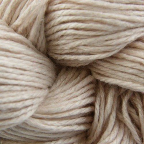 Kollage Yarns Milky Whey -  ()
