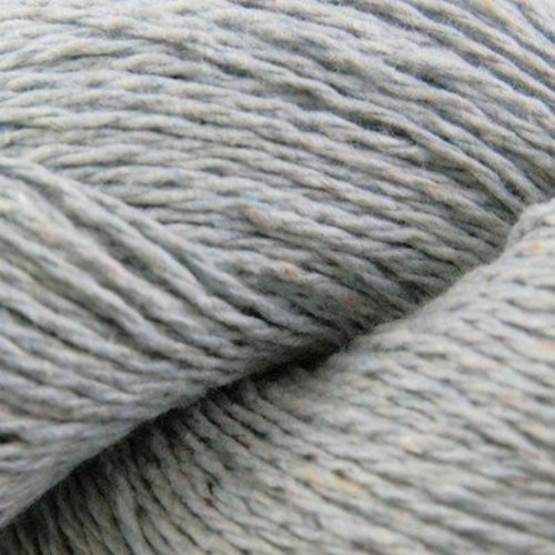 Kollage Yarns Riveting Sport -  ()