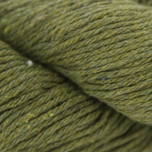 Kollage Yarns Riveting Worsted -  ()