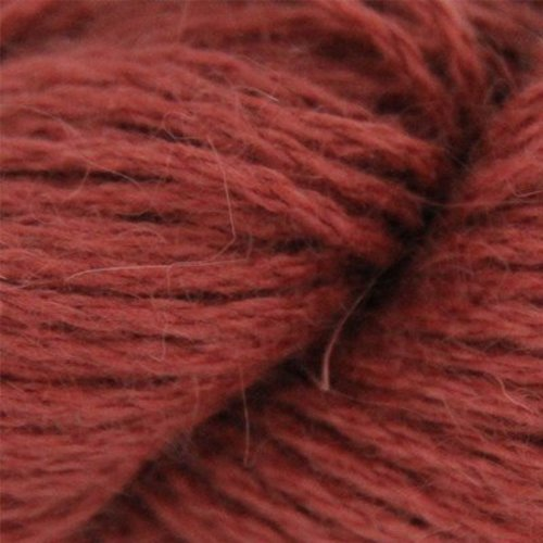 Kollage Yarns Scrumptious -  ()