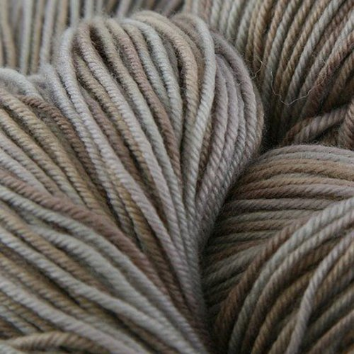 Kollage Yarns Sock-a-licious -  ()