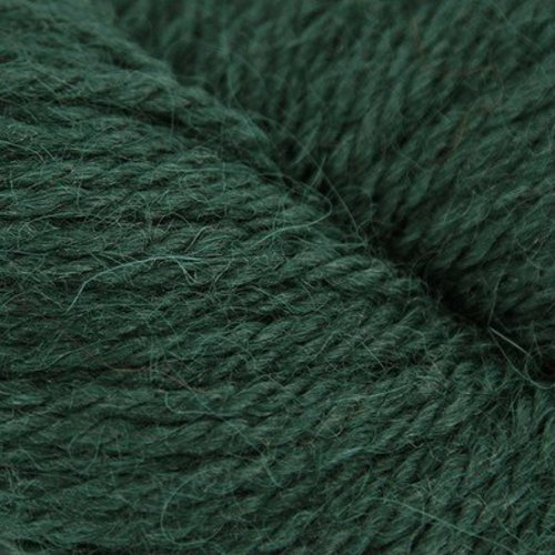 Kollage Yarns Solace -  ()