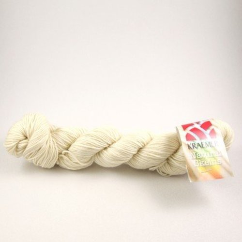 Kraemer Judy Natural Skeins -  ()