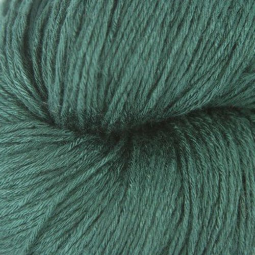 Kristin Omdahl Yarns Be So Fine -  ()