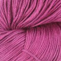 Kristin Omdahl Yarns Be So Sporty - Crushed Berries (CRUSHEDBER)
