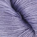 Kristin Omdahl Yarns Be So Sporty - Lilac Memories (LILACMEMOR)