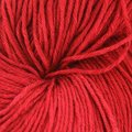 Kristin Omdahl Yarns Be So Sporty - Million Dollar Red (MILLIONDOL)