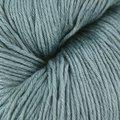 Kristin Omdahl Yarns Be So Sporty - Stormy Sea (STORMYSEA)
