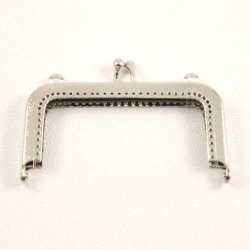 Lacis Purse Frames with Loops -  ()