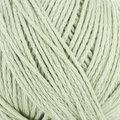 Lana Grossa 365 Cotone - Gray Green (053)